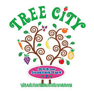 Tree City Smoothie